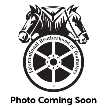 photo coming soon website