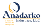 01 - Anadarko Industries