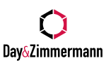 09 Day and Zimmermann