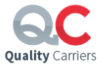 22 Quality Carriers