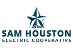 23 Sam Houston Elec Coop