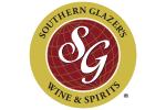 25 Southern Glazers