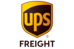 30 UPS FREIGHT