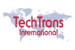 34 Tech Trans