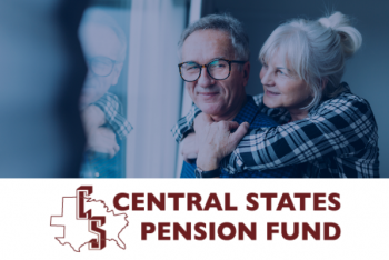 central states pension fund photo