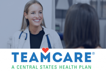 teamcare health care
